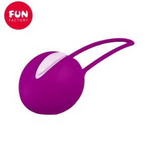 Fun Factory Smartball Uno