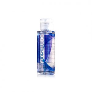 Fleshlight Fleshlube Water (100ml)