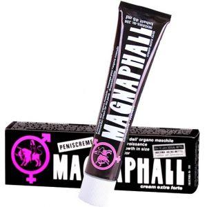 Magnaphall Penis Cream (45ml)