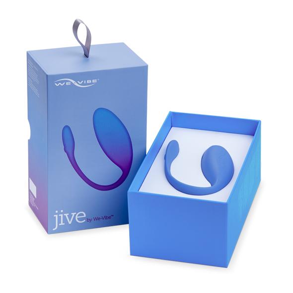We-Vibe Jive