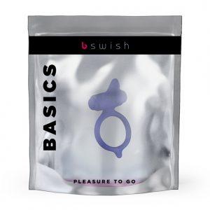 Bswish Bcharmed Basic Penis Ring