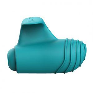 Bswish Bteased Basic Finger Vibrator