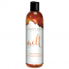 Intimate Earth Melt Warming Glide (120ml)