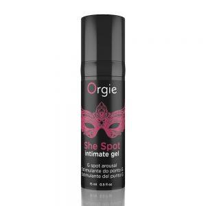 Orgie She Spot (15ml)