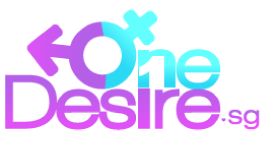 Sex Toys Online, Sex Toy Shop Singapore, Adult Shop Singapore, Sex Toy Store Singapore – Onedesire.sg